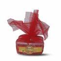 Gift Pack Net