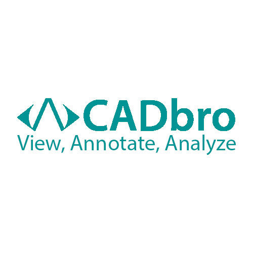 ZW3D CADBro - CAD Editor Software, Rs 65000 /pack, Solid Vision | ID ...