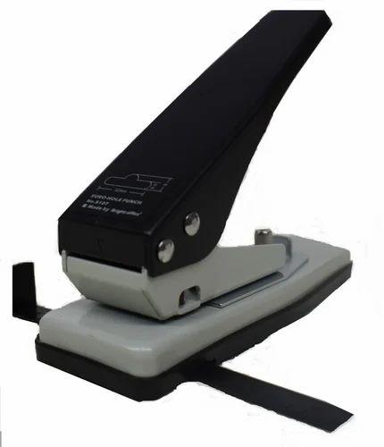 Slot Punch & Corner Cutters - LC 7IN1 ELECTRIC CORNER CUTTER MACHINE