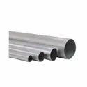 ASTM B241 Gr 1060 Aluminum Pipe