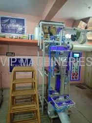 Toor Dal Packing Machine