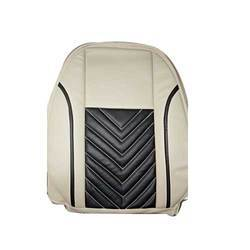 Super Genuine Leather Seat Covers Car Seat Covers Sonipat Alphanode Cool Chair Designs And Ideas Alphanodeonline