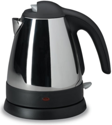 Hotel Tea Electric Kettle