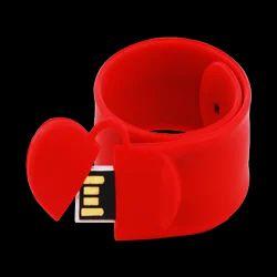 Slapband USB CSB602