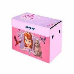 Printed Carton Packaging Box