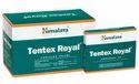 Tentex Royal Capsules