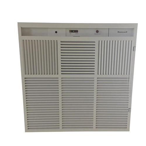 F57B1075 Honeywell Electrostatic Air Cleaners