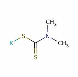 Potassium Dimethyldithiocarbamate 40%