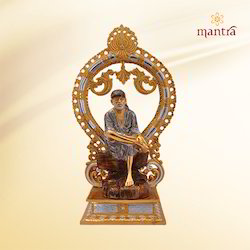 Sai Baba Statue Manufacturers Suppliers Amp Exporters