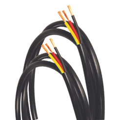 KEI Multicore Flexible Cables