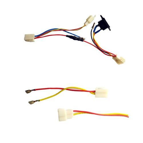 Battery Sprayer Pump Wiring Connection Set on motor connection, software connection, alternator connection, suspension connection, plumbing connection, cable connection, appliances connection, 3-way connection, audio connection, service connection, wood connection, maintenance connection, blue connection,
