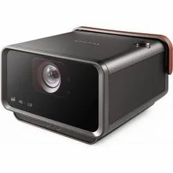 ViewSonic X10-4K Short Throw Portable LED Projector