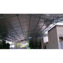 MS Industrial Roofing Services