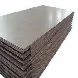Plates Flats