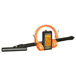 Success CBI-116N Cable Locator
