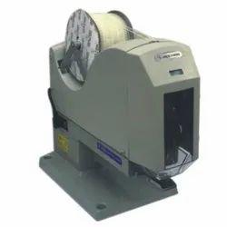 Garment Stapler Machine I Plastic Staple Pin Attacher Machine I Garment Stapler Pin Attacher Machine