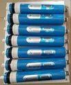 Evion 100 Gpd Hi Tds Membrane