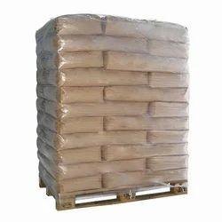 Boron Nitride Powder - 10043-11-5 Latest Price