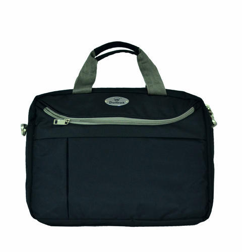 55d35ea78b Duckback Office Bags - Executive Bag Wholesale Trader from Chennai