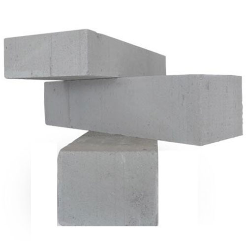Autoclaved Aerated Concrete Blocks, Size (Inches): 24 inches x 8 inch