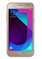 Samsung J2 Smart Phone