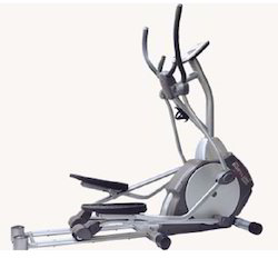 2002 Pro Bodyline Elliptical Cross Trainer