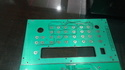 Membrane Keypad Double Side PCB