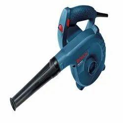 Bosch 1, 8 Kg Air Blower - GBL 800E, 820 W