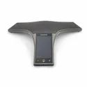 PeopleLink Quadro Touch Conference Speaker Phone