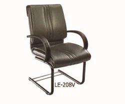 Executive Chair Series LE-208V
