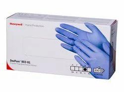 Medical Glove Packaging Box