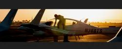 Multi Engine Rating Course