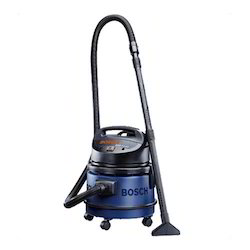 Gas 11-21 Bosch Dust Extractor