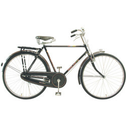 Neelam Super Plus RL Bicycle