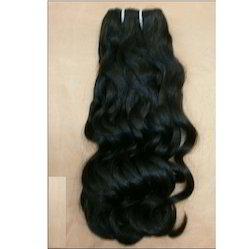 Weave Human Hair