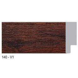 140-V1 Series Photo Frame Molding