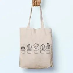 Cotton White Canvas Tote Bags, Packaging Type: Poly Bag