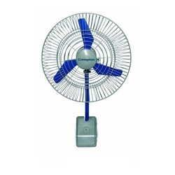 Crompton Make Air Circulator Fan