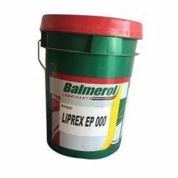 Balmerol Sealguard HT N