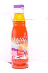 Crown Mango Crush