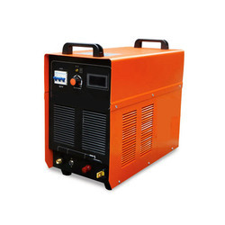 MPT-16 Air Plasma Cutting Machines