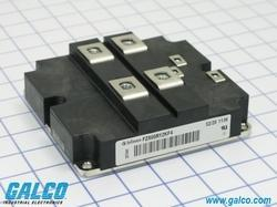 FZ800R12KF4 IGBT MODULES