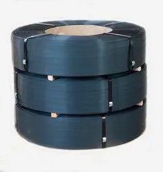 Metal Strap Rolls