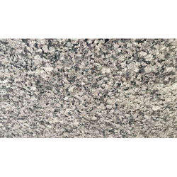 Desert Green Granite, Thickness: 0-25mm