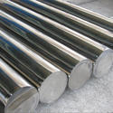 SS304 Stainless Steel Round Bar