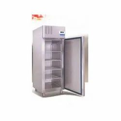 RCSD640A Blue Star Upright Deep Freezer