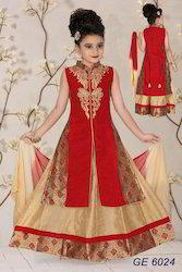 Trendy Designs Dresses For Girls