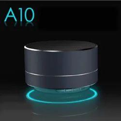 A 10 Portable Speaker