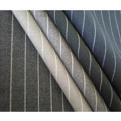 Polyester Cotton(PC) Suiting Fabrics