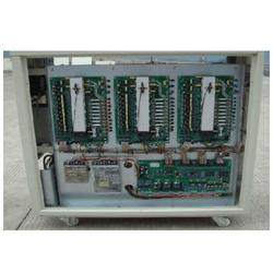 Statics Voltage Stabilizers